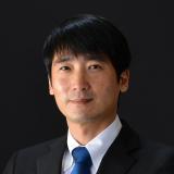Hong Assistant professor