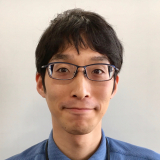 Ozaki Associate professor