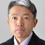Koike Associate professor