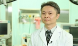 肺がんの治療法