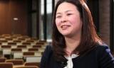 女性研究者が探るデータの未来