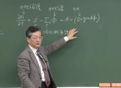 2015年度 原子炉工学特論 後編