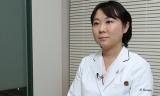 乳がんの治療法