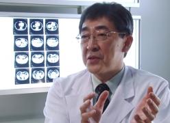 肝細胞がんの治療法