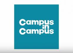 Campus in Campus