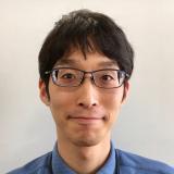 尾崎准教授